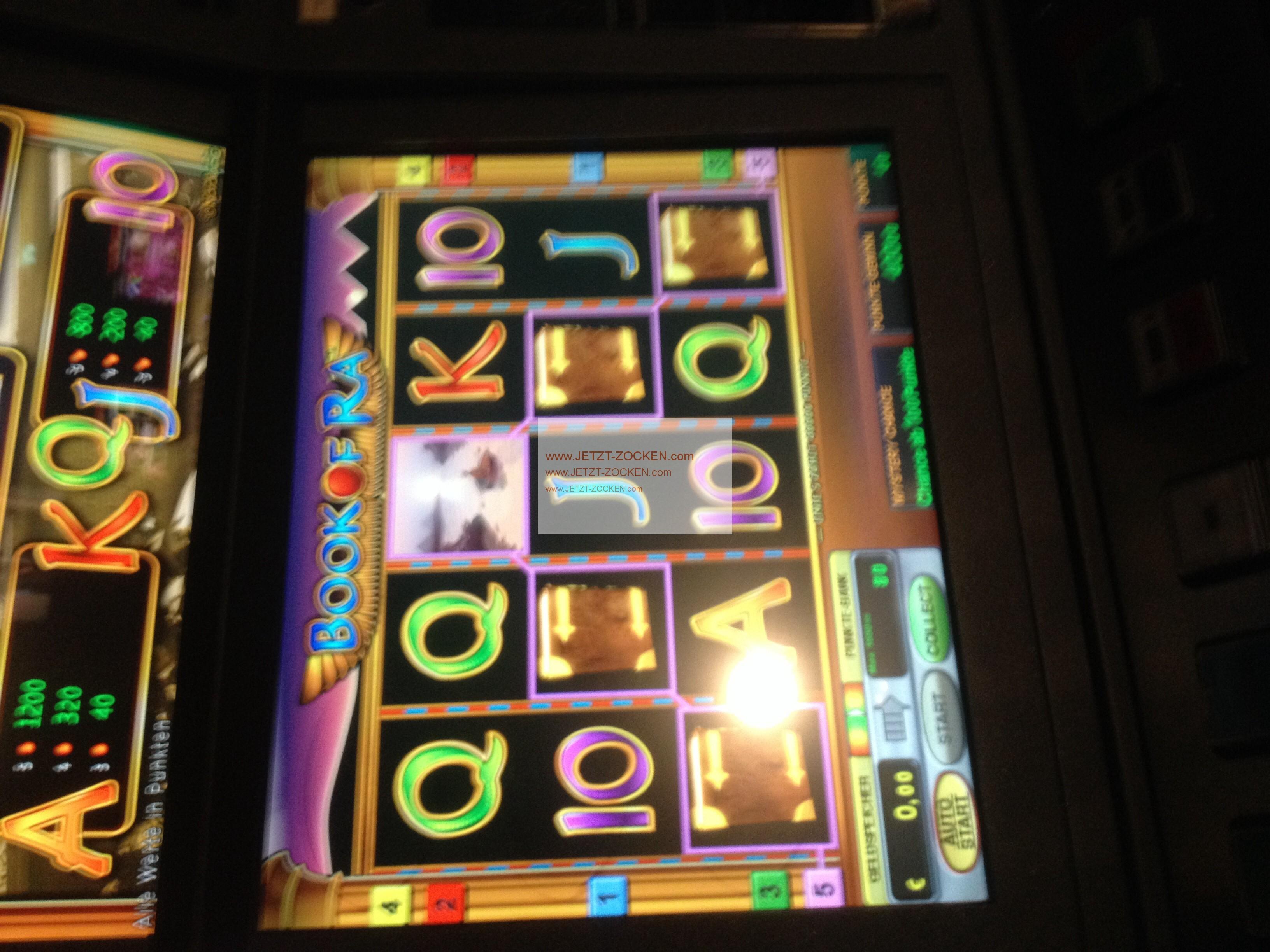 Spielautomaten Forum
