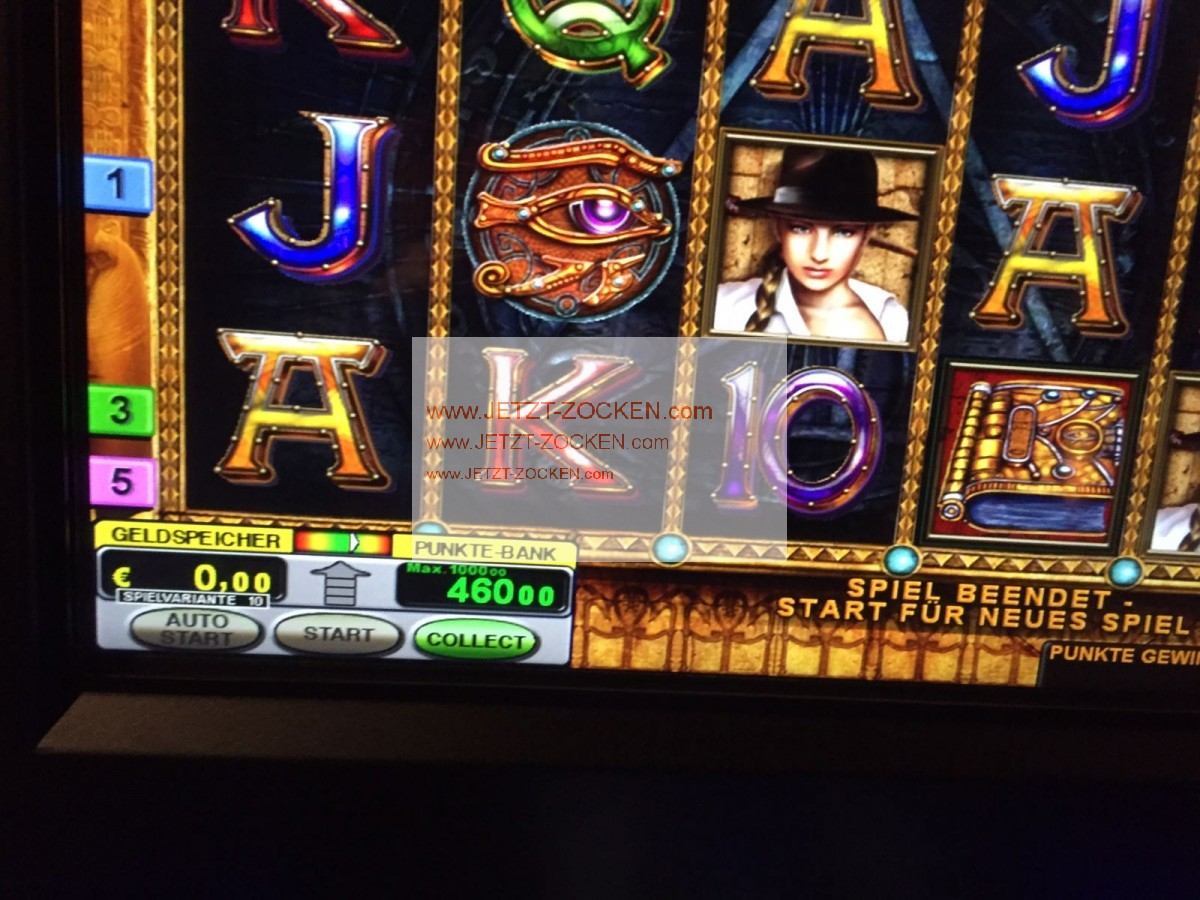 spielautomaten forum casino
