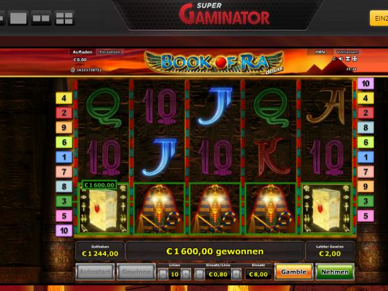seriöses online casino spielothek online spielen