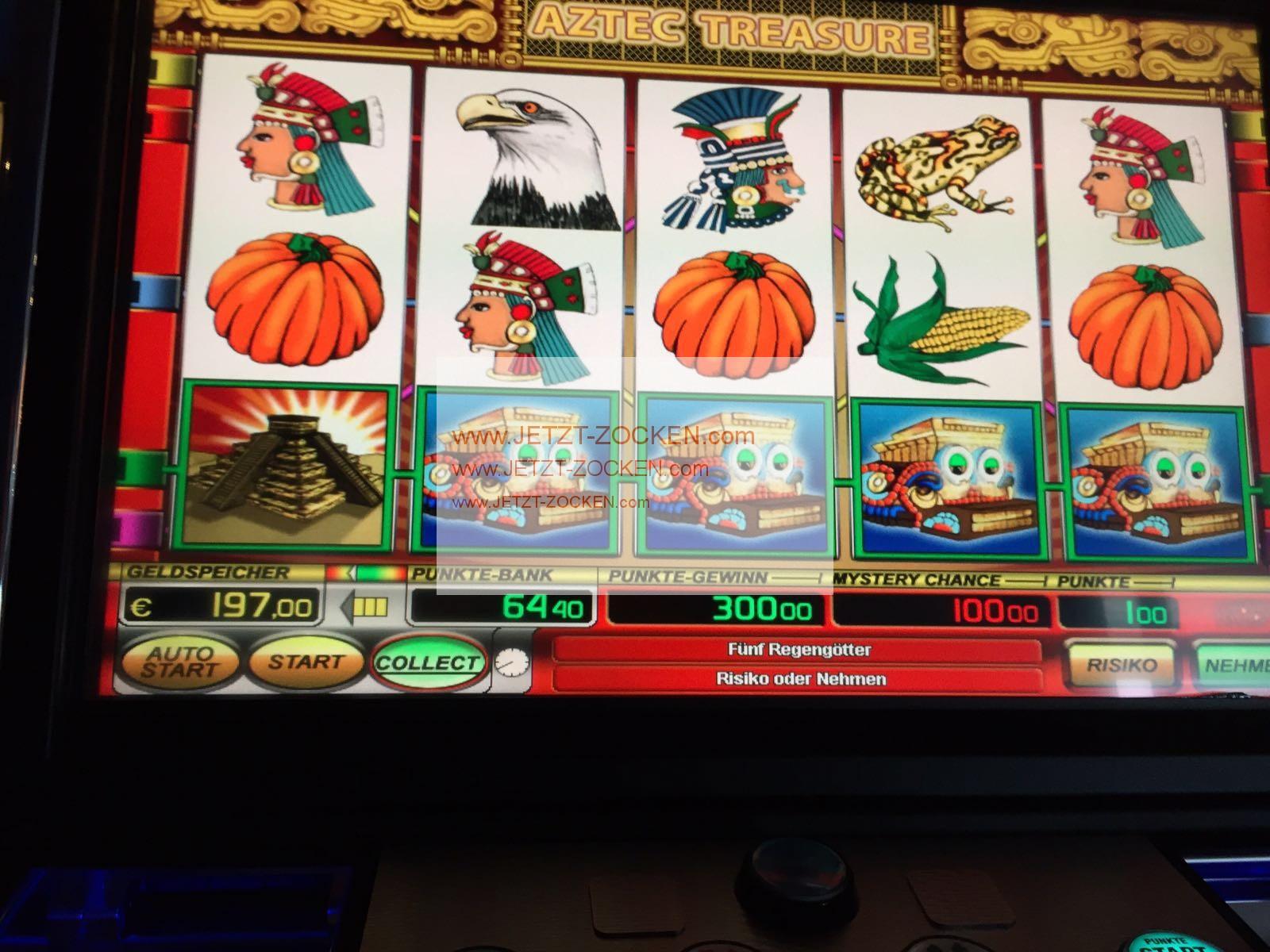 forum für spielautomaten