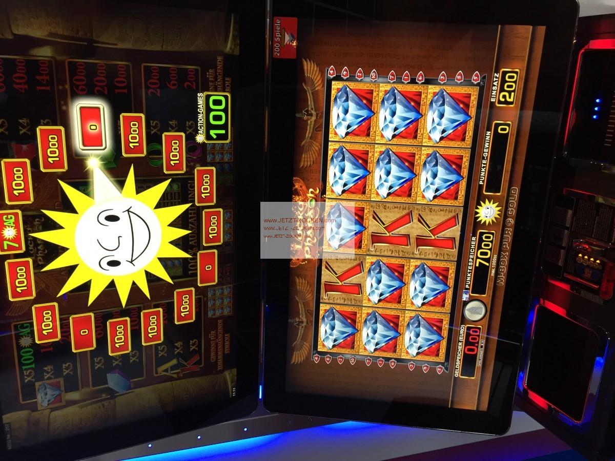 bonus code 888 casino bestandskunden