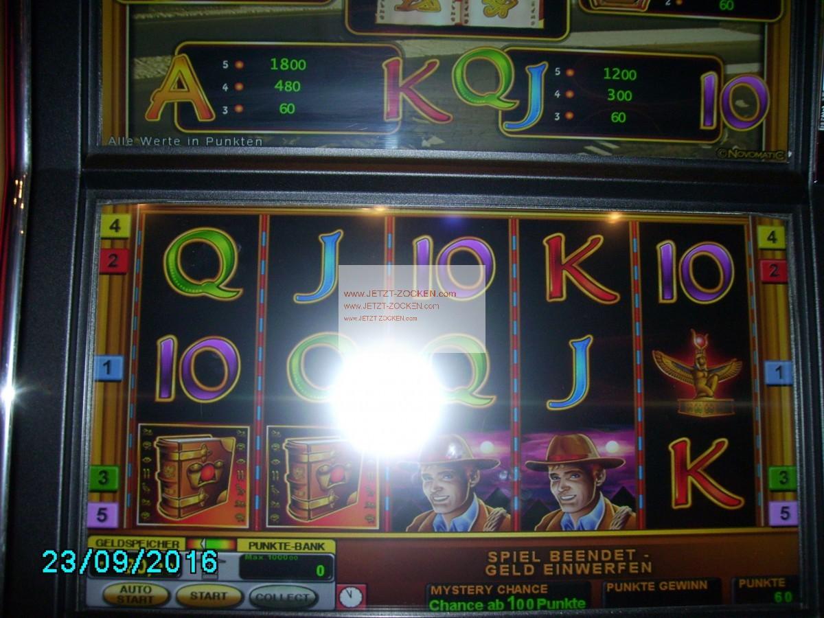 kann man an der tankstelle lotto spielen