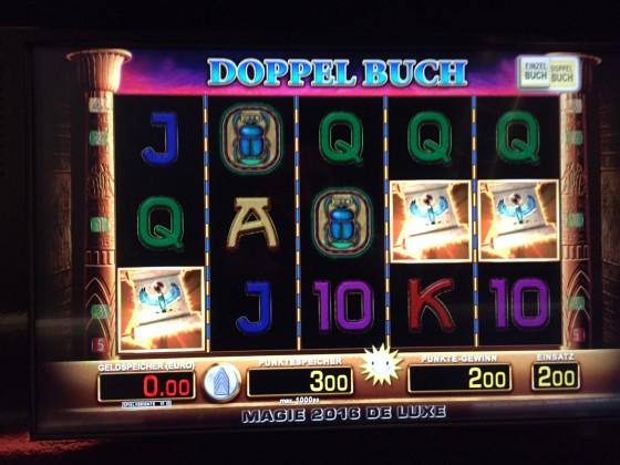 aktueller lotto jackpot