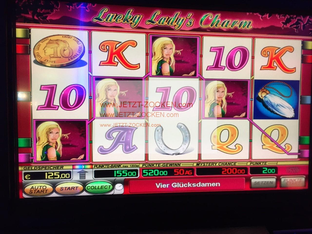 lotto spiel 77 sonderauslosung zahlen