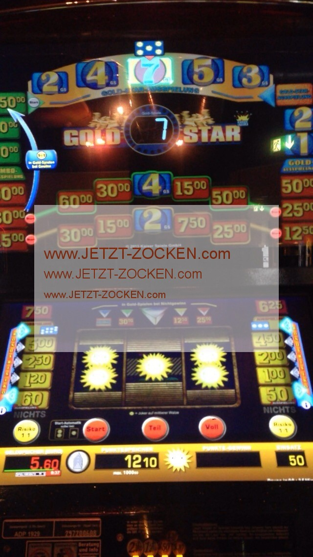 quoten lotto spiel 77 super 6
