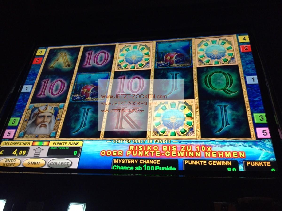 spielautomaten 80er kaufen