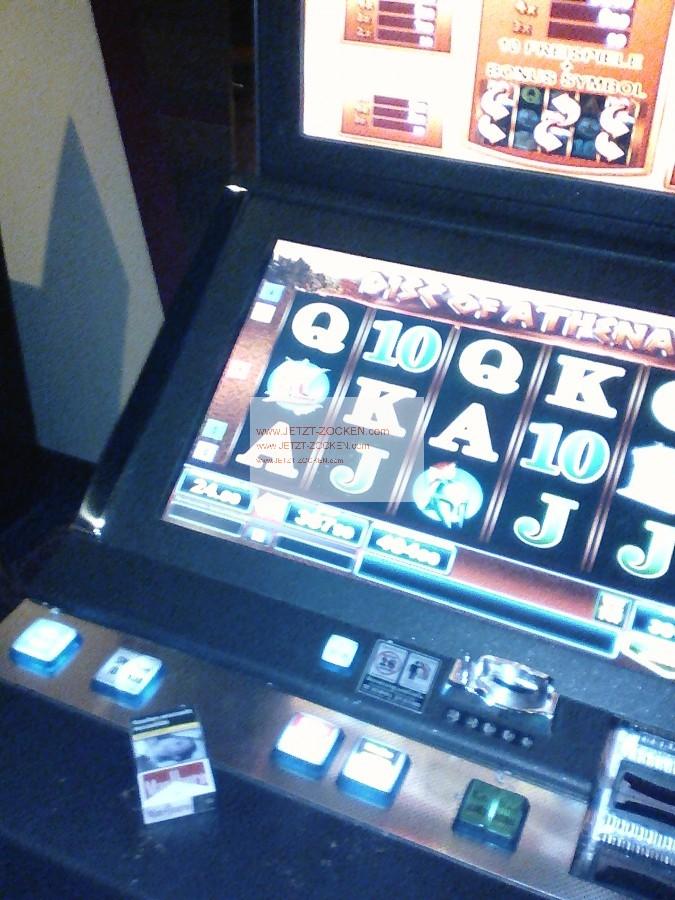 poker ohne geld und anmeldung